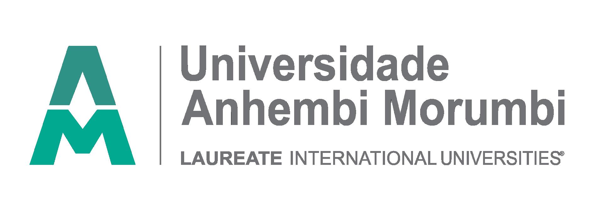 Anhembi Murumbi