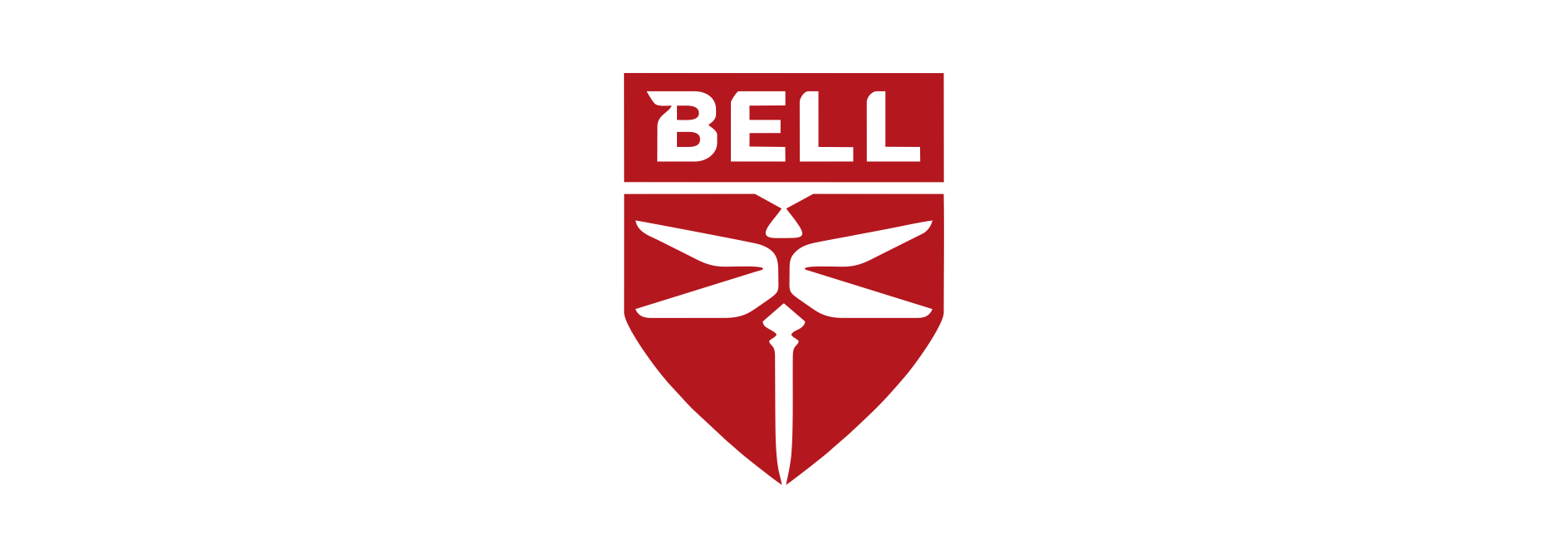 https://www.abraphe.org.br/wp-content/uploads/2018/05/bell_novo.png