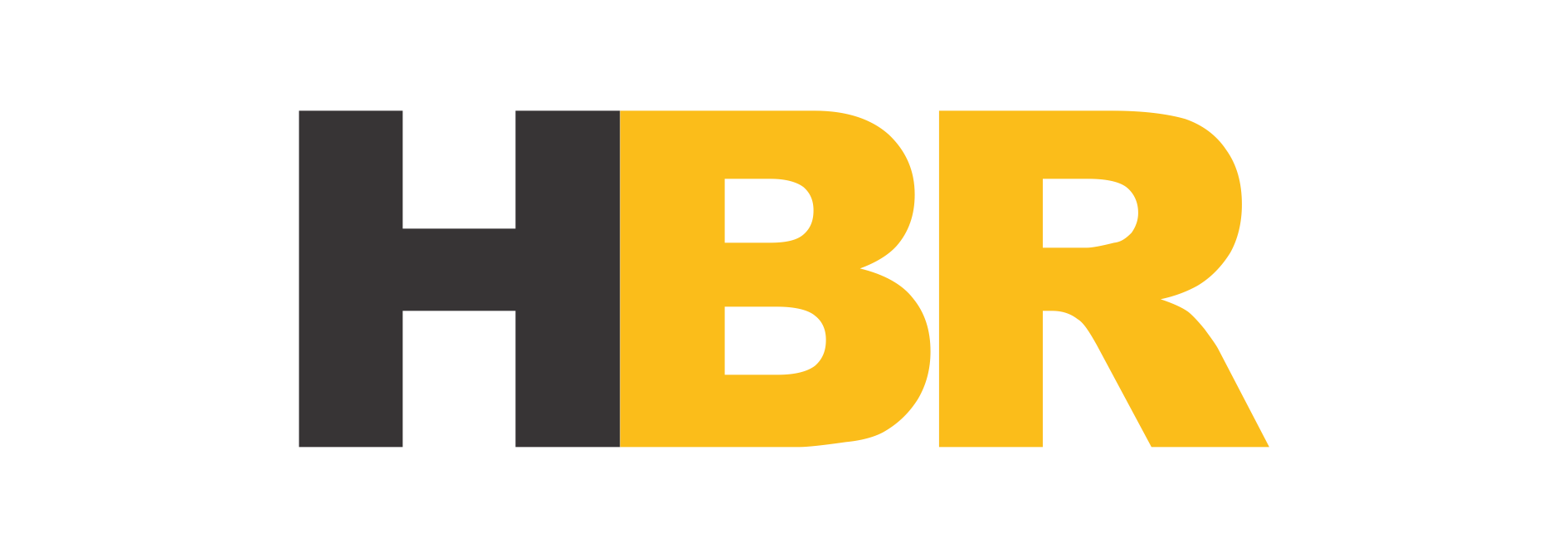 https://www.abraphe.org.br/wp-content/uploads/2018/05/logo_hbr.png