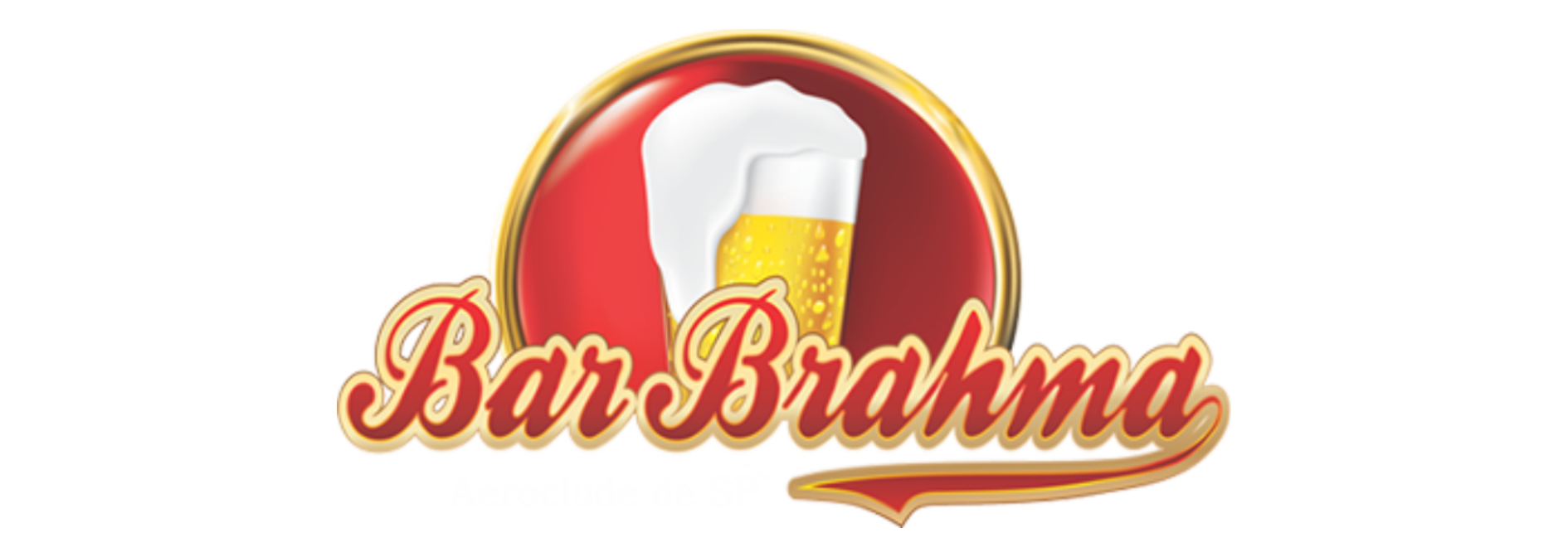 https://www.abraphe.org.br/wp-content/uploads/2019/04/bar-brahma.png