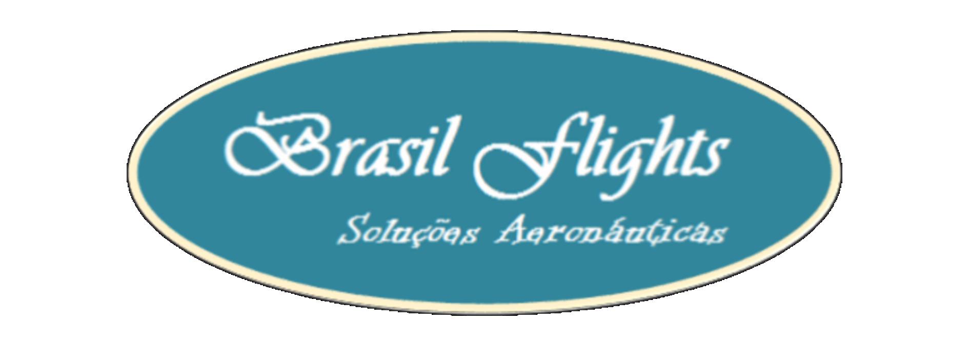 https://www.abraphe.org.br/wp-content/uploads/2019/04/brasil-flights.png