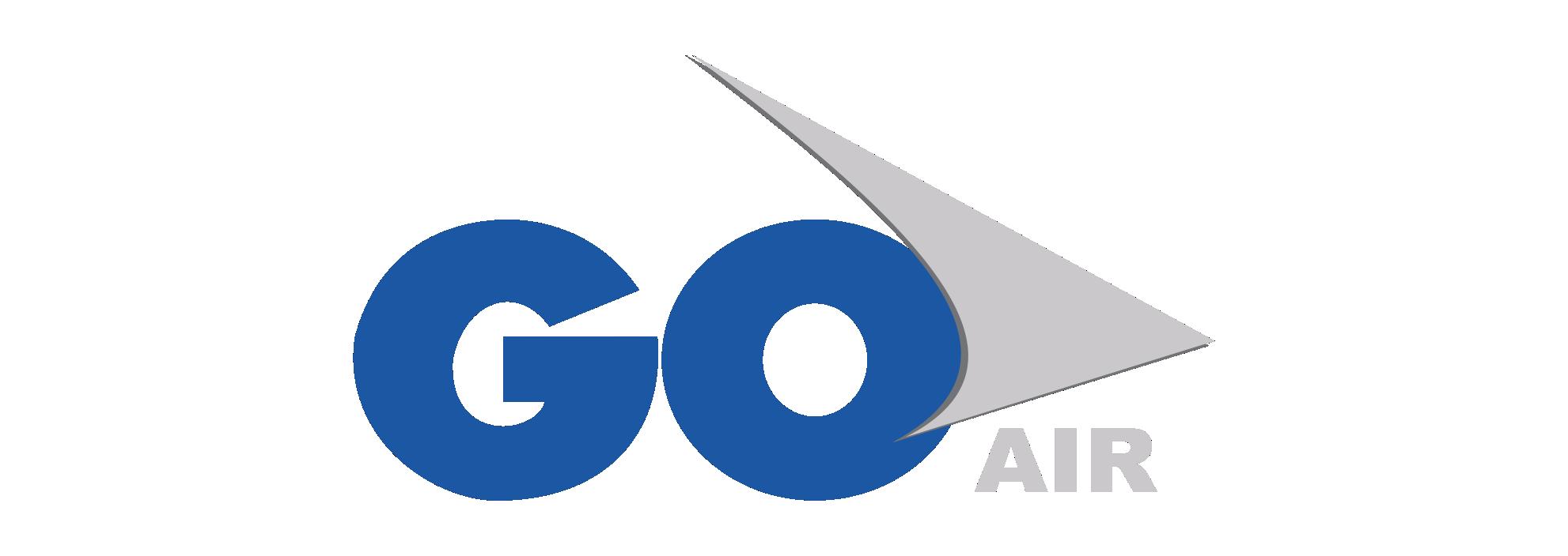 https://www.abraphe.org.br/wp-content/uploads/2019/04/logo_goair.png