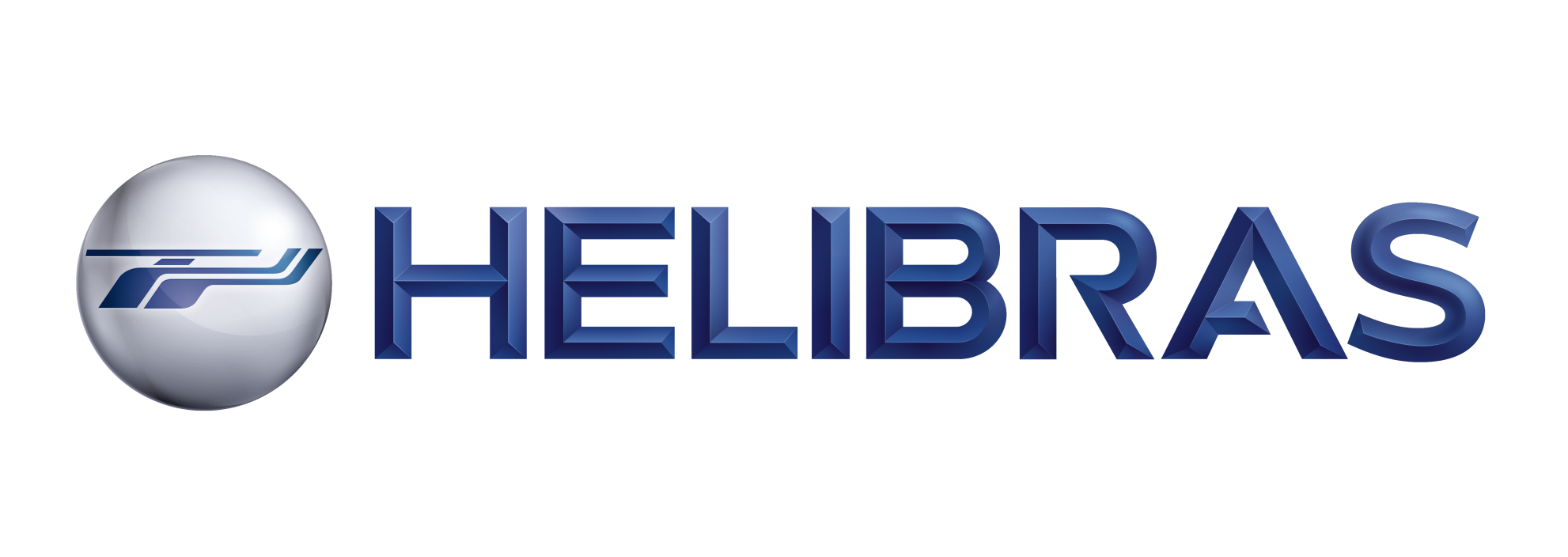 https://www.abraphe.org.br/wp-content/uploads/2019/04/logo_helibras.png