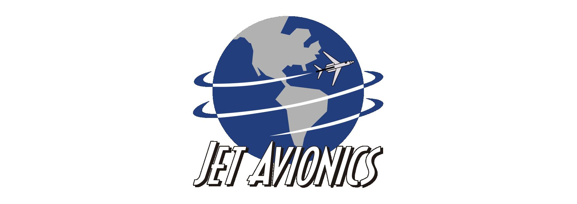 https://www.abraphe.org.br/wp-content/uploads/2019/04/logo_jet_avionics.png