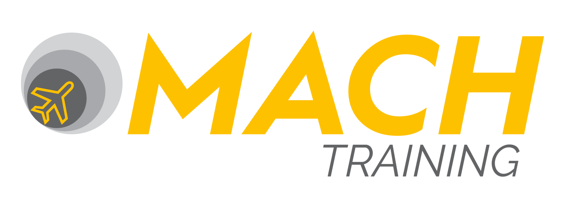 https://www.abraphe.org.br/wp-content/uploads/2019/04/mach-training.png