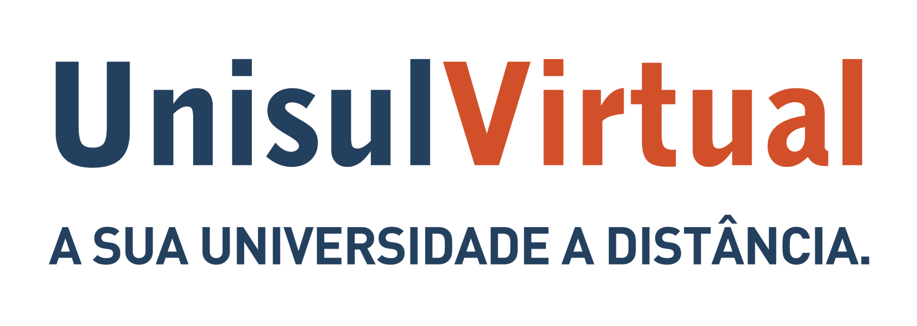 https://www.abraphe.org.br/wp-content/uploads/2019/04/unisul-virtual.png