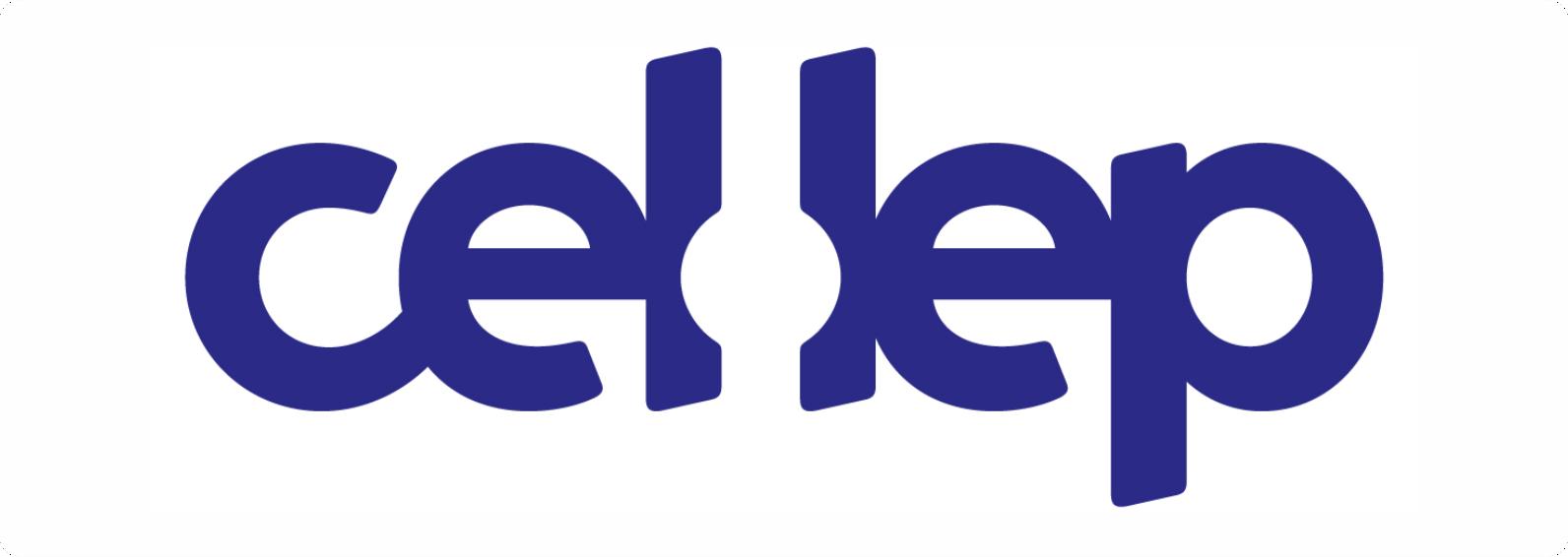 https://www.abraphe.org.br/wp-content/uploads/2020/12/logo-cellep.png